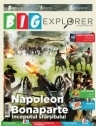 Big Explorer + DVD
