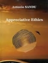 Appreciative Ethics