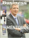 Business Magazin nr.434