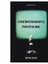 Cinematograful postfilmic