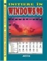 Initiere in WINDOWS 98