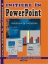 Initiere in PowerPoint
