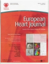 European Heart Journal Vol. 35, Nr.1, 1 January 2014
