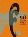 20 th Century World Architecture  The Phaidon Atlas