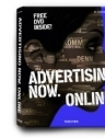 Advertising now.online
