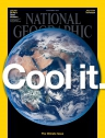National Geographic (november 2015)