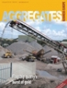 Aggregates Business Europe