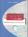 Europa in cuvinte-cheie Dictionar explicativ multilingv Vol.1 A-C
